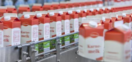 csr food and beverage industry Sustainability leadership in the food and beverage industry there are many  different types of csr programs, but the overarching theme is a.